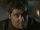 Alton Lannister