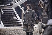 Lord Snow 1x03 (3)