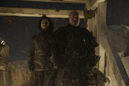 The Watchers on the Wall 4x09 (15)