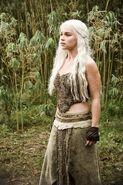 Lord Snow 1x03 (38)