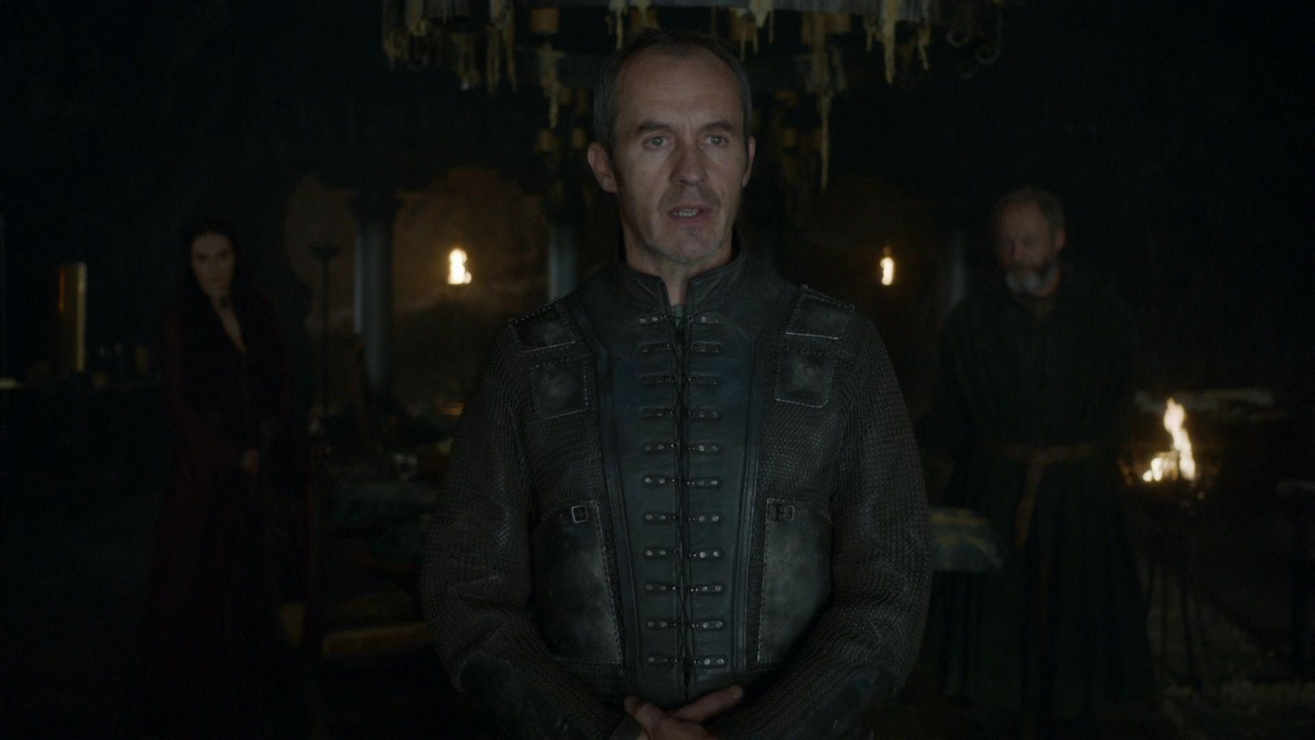 Stannis dit que la vie d'un bâtard ne vaut rien.jpg