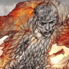 Aegon I Targaryen (Arbre G.).png