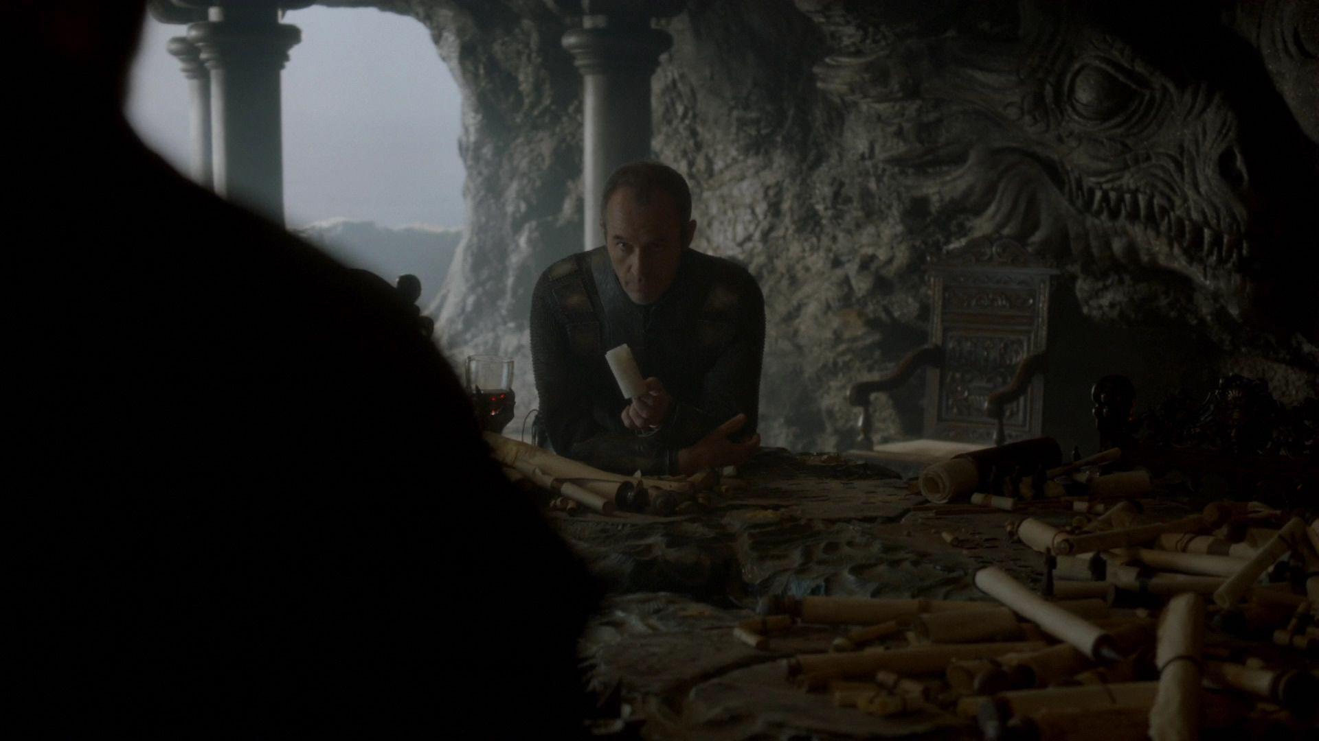 Stannis apprend la mort de Robb Stark.jpg