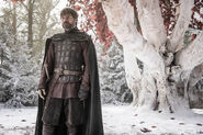 A Knight of the Seven Kingdoms 8x02 (28)
