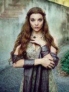 Promo (Margaery) Saison 6