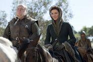 Lord Snow 1x03 (18)