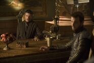 The Wolf and the Lion 1x05 (28)