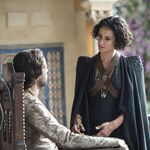 The House of Black and White 5x02 (41).jpg
