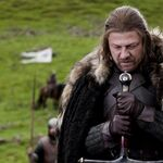 Winter is coming 1x01 (3).jpg