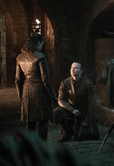 The Last of the Starks 8x04 (12)