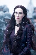 The Dance of Dragons 5x09 (34)