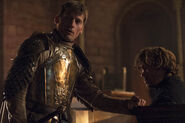 The Laws of Gods and Men 4x06 (17)