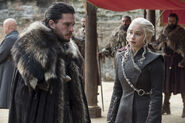 The Dragon and the Wolf 7x07 (21)