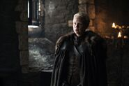 Beyond the Wall 7x06 (21)