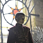 The North Remembers 2x01 (28).jpg