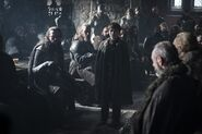 Winterfell 8x01 (51)