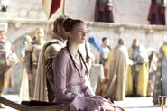 The North Remembers 2x01 (25)