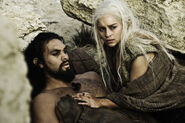 Fire and Blood 1x10 (14)