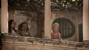 Balcon bordel de Littlefinger (1x03)
