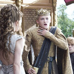 The Lion and the Rose 4x02 (7).jpg