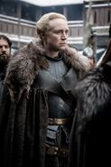 Winterfell 8x01 (53)