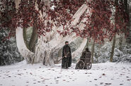 A Knight of the Seven Kingdoms 8x02 (29)