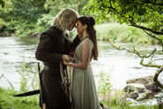 The Dragon and the Wolf 7x07 (77)