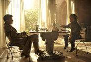 The Lion and the Rose 4x02 (27)