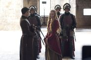 The North Remembers 2x01 (9)