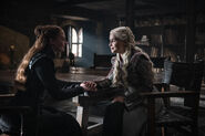 A Knight of the Seven Kingdoms 8x02 (30)