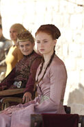 The North Remembers 2x01 (18)