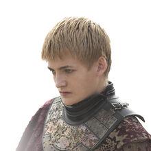 The Prince of Winterfell 2x08 (8).jpg