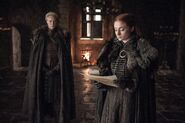 Beyond the Wall 7x06 (6)