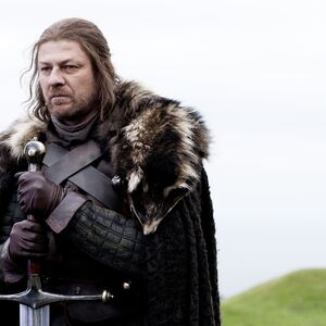 Winter is coming 1x01 (7).jpg