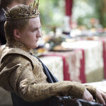 The Lion and the Rose 4x02 (24).jpg
