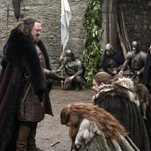 Winter is coming 1x01 (31).jpg