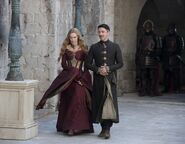 Kissed by Fire 3x05 (7)