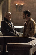 The Laws of Gods and Men 4x06 (61)