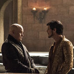 The Laws of Gods and Men 4x06 (61).jpg