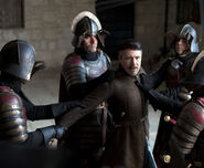 The North Remembers 2x01 (8)