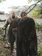 Valar Morghulis 2x10 (17)