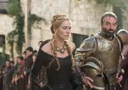 The Wars to Come 5x01 (7)