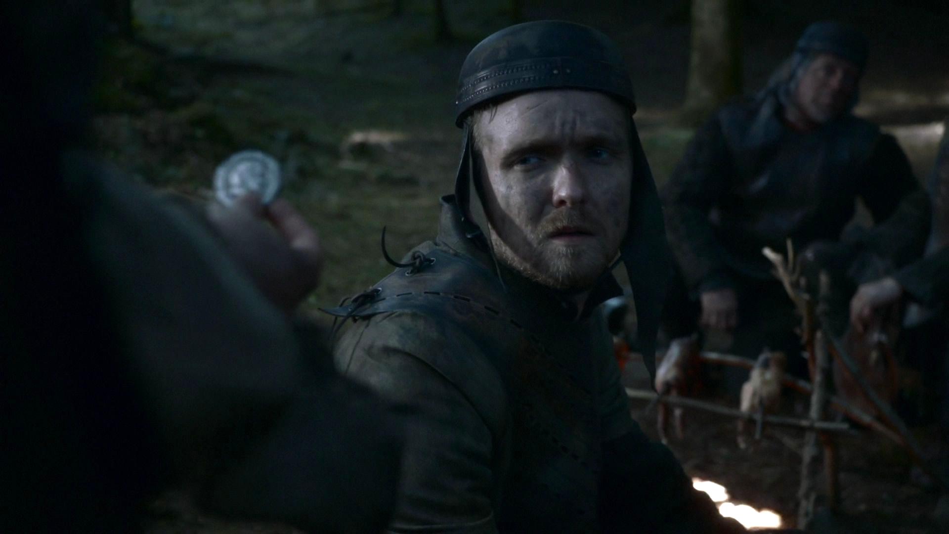 Arya donne la pièce au Soldat Frey.png