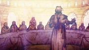 Les Treize Qarth (Histoires & Traditions).png