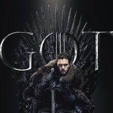 Poster S8 Jon Snow.jpg