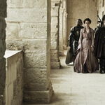 Fire and Blood 1x10 (6).jpg