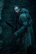 Winterfell 8x01 (41)