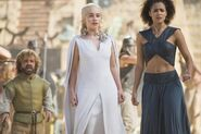 The Dance of Dragons 5x09 (58)
