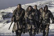 Beyond the Wall 7x06 (1)