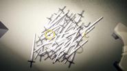 Couronnes et épées des Arryn